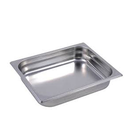 Bain Marie Inserts Large Deep