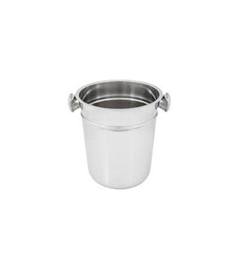 Wine Ice Buckets