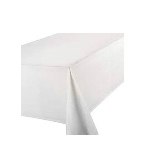 Table Cloths 70x144