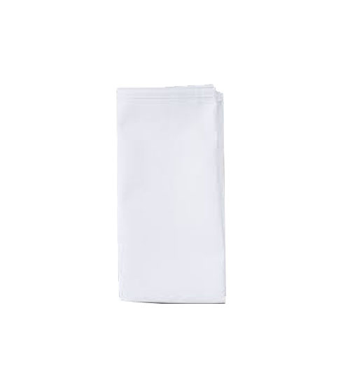 Table Napkins