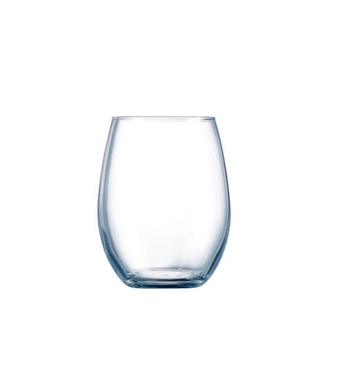 cabernet water goblet 15.5z