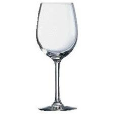 cabernet wine glass 16oz