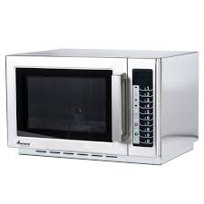 microwave oven 1400 watts