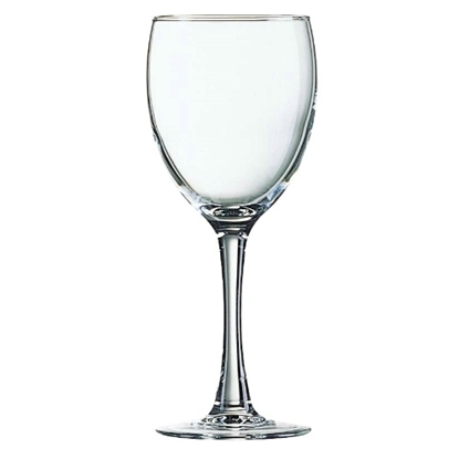 port glass for events