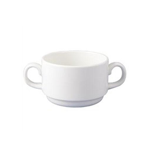 st. moritz soup bowlsfor events
