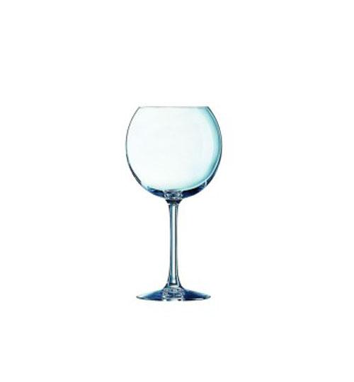 Cabernet Ballon Glass 35cl