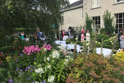 Clonmel Wedding Gardens