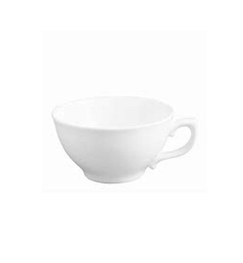 St. Moritz bowl cup