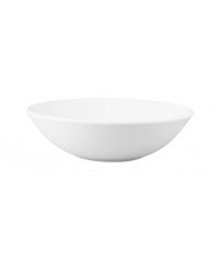 12 inch chefs serving bowl