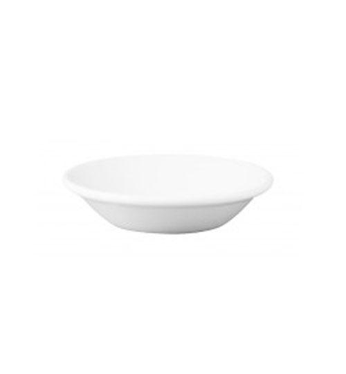 medium salad serving bowl for events