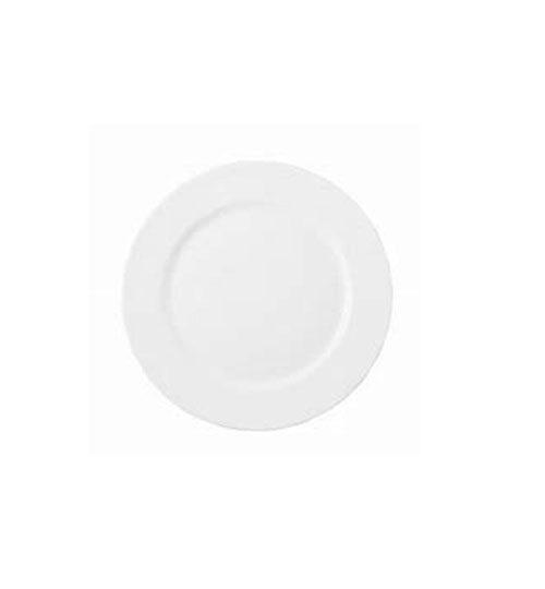 st. moritz 7 inch plate