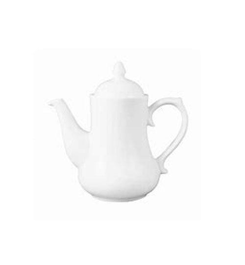 st. moritz coffee pot