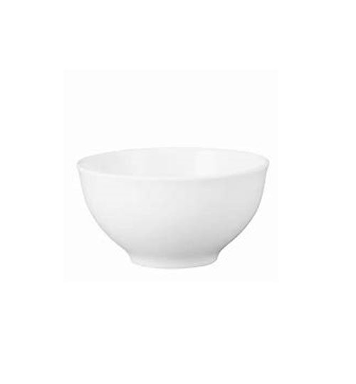 st. moritz sugar bowl for events