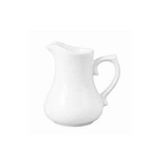 st.moritz milk jug