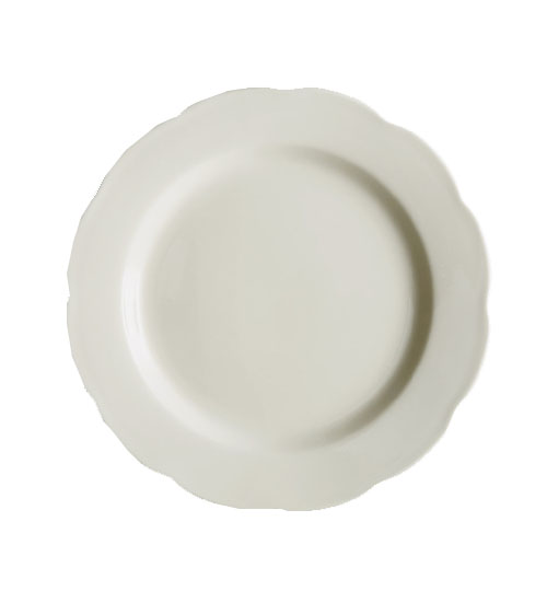 """10.5-8"""" joint plates for events"""