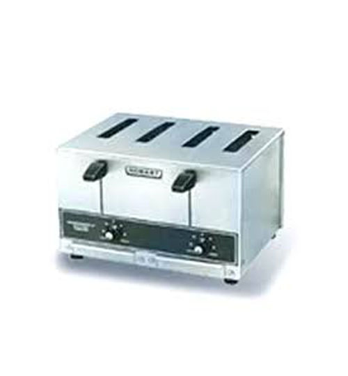 Commercial Toasters