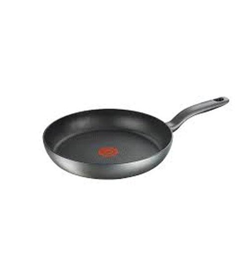 Induction pans